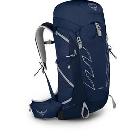 Osprey Talon 33 Backpack Men, azul